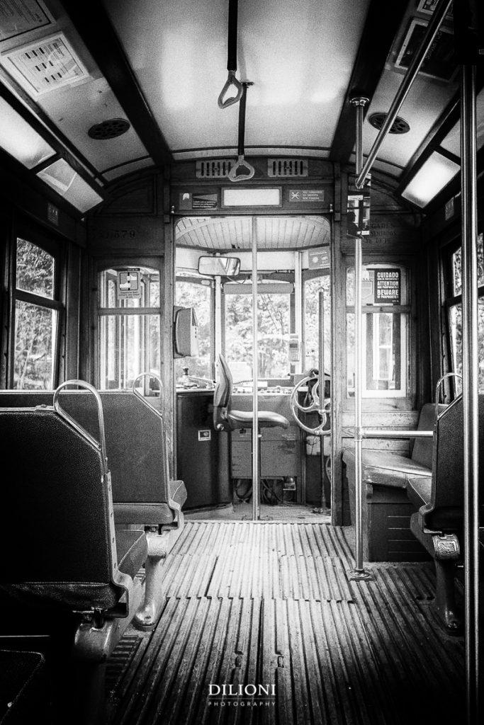 Tram line 12
