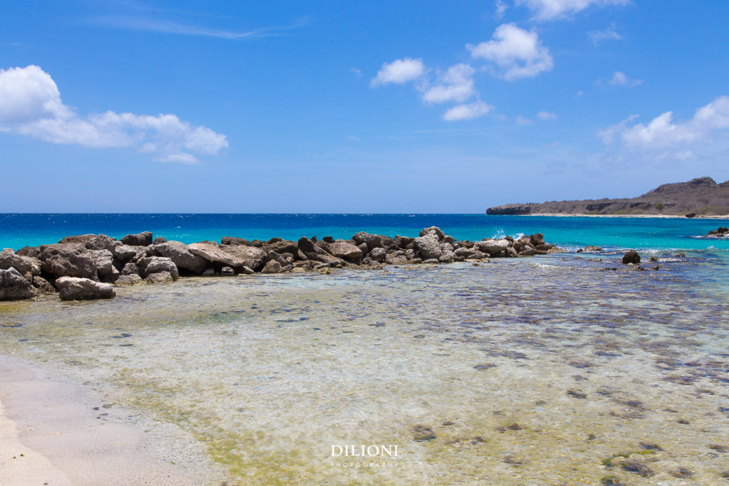 Mareni beach
